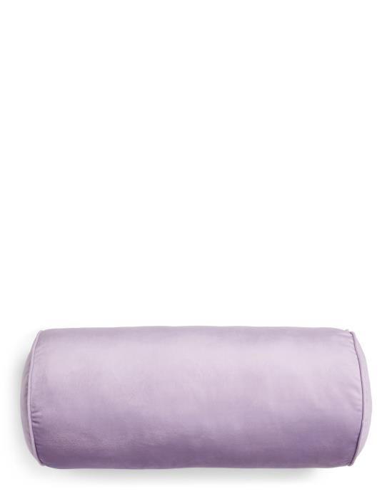Essenza Dailah Lilac Neckroll 22 x 50