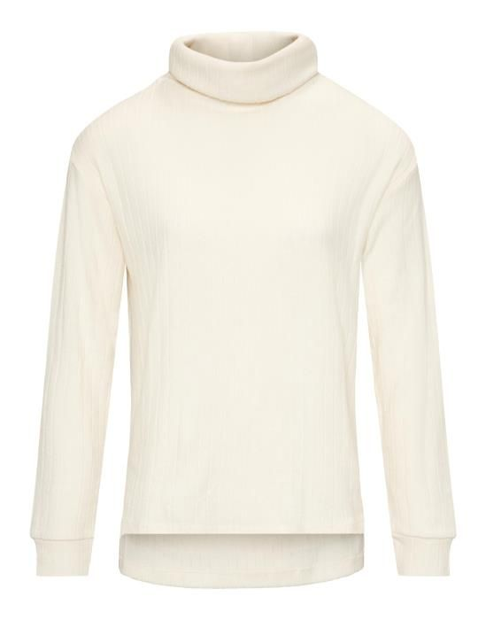 Essenza Filippa Uni Meringue Sweater XS