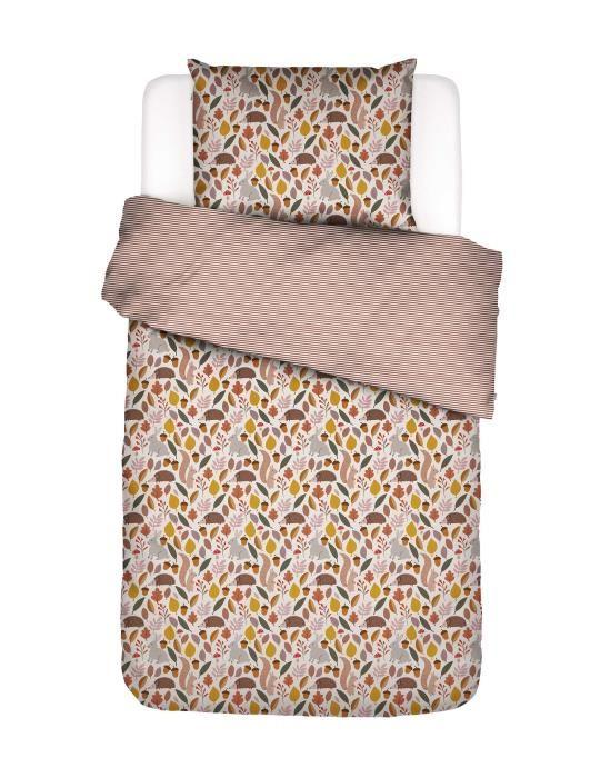 Covers & Co For rest Multi Duvet cover 135 x 200