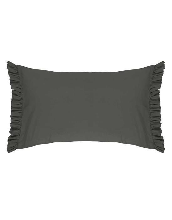 Essenza Guygi Anthracite Cushion 40 x 60