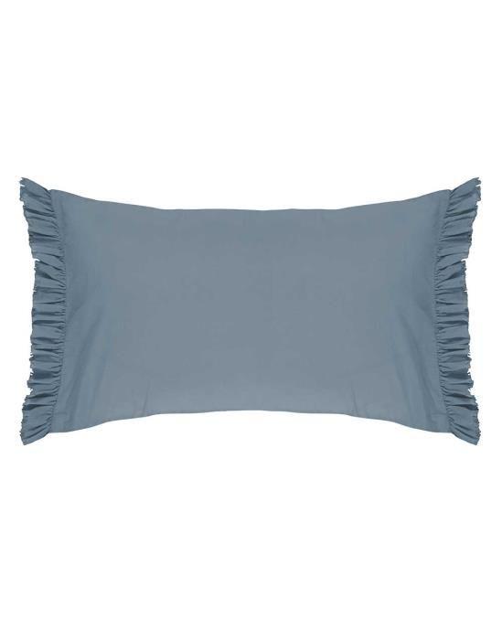 Essenza Guygi Blue Cushion 40 x 60