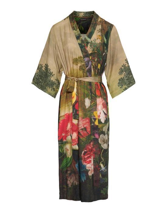 Essenza Ilona Florence Multi Kimono XS