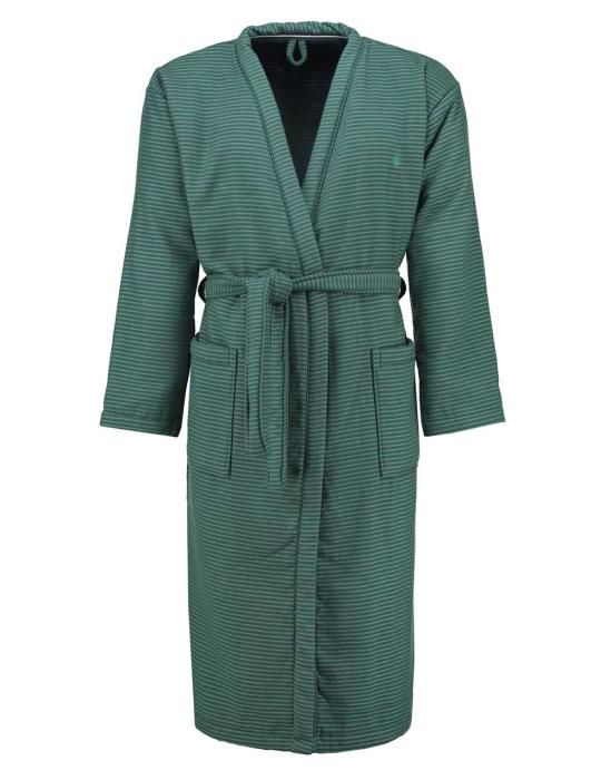 Marc O'Polo Jaik Green Bathrobe S