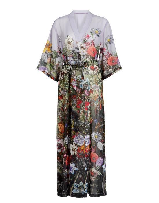 Essenza Jula Annelinde Multi Kimono XS