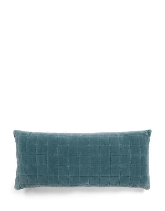 Essenza Julia Denim Cushion 40 x 90