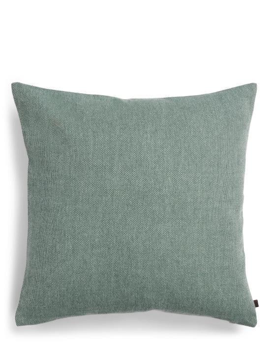 Marc O'Polo Klava Green Cushion square 45 x 45