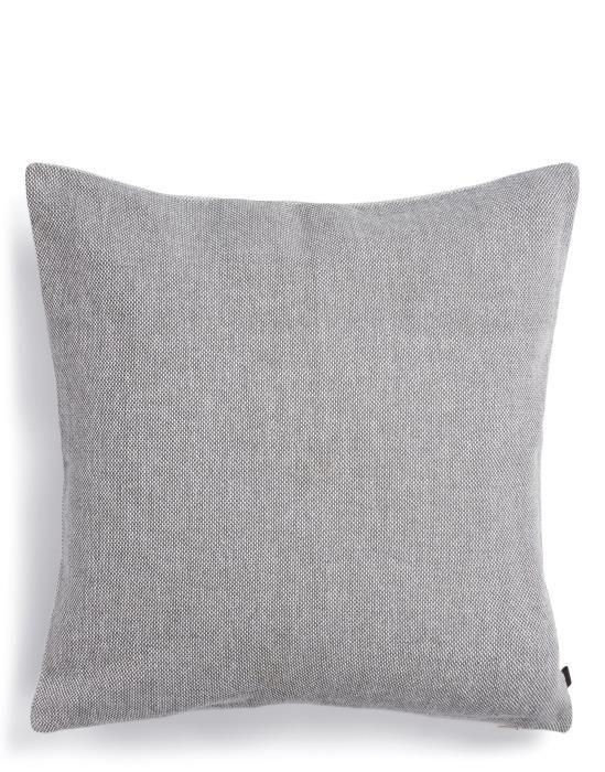 Marc O'Polo Klava Grey Cushion square 45 x 45