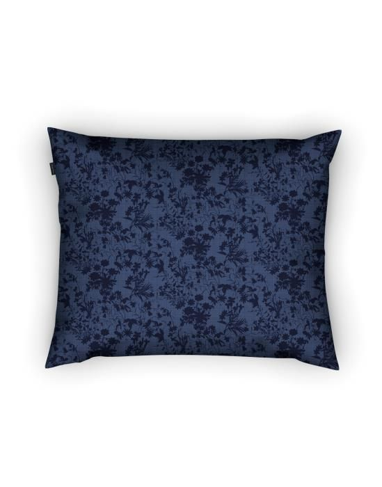 Marc O'Polo Lavea Blue Pillowcase 40 x 40