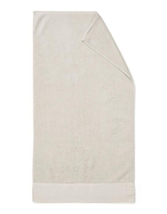 Marc O'Polo Linan Oatmeal Towel 50 x 100