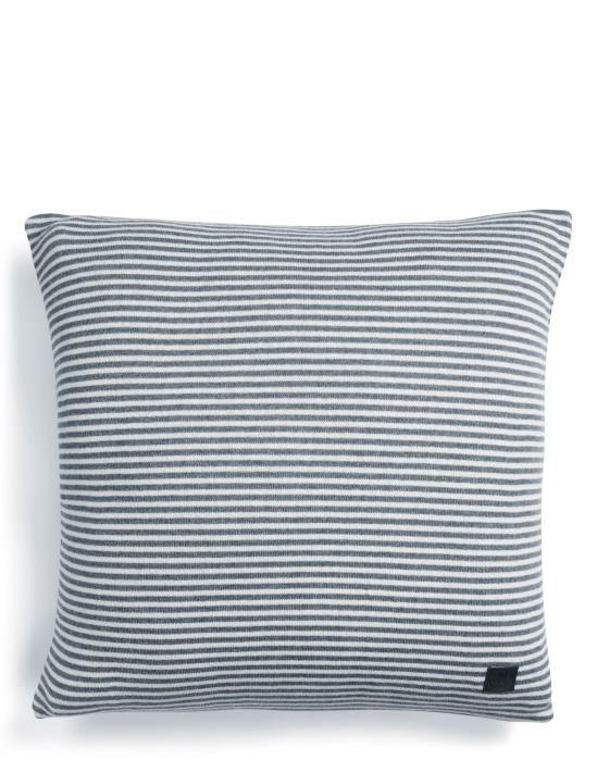 Marc O'Polo Linnea Grey Cushion square 50 x 50