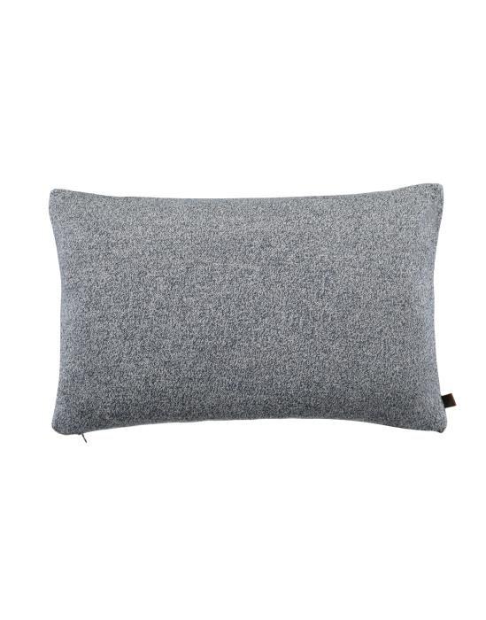 Marc O'Polo Loma Anthracite Cushion 30 x 50