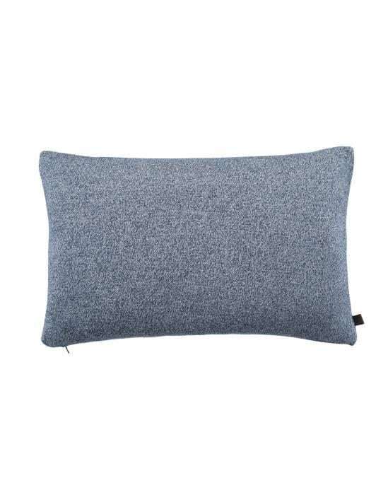 Marc O'Polo Loma Blue Cushion 30 x 50