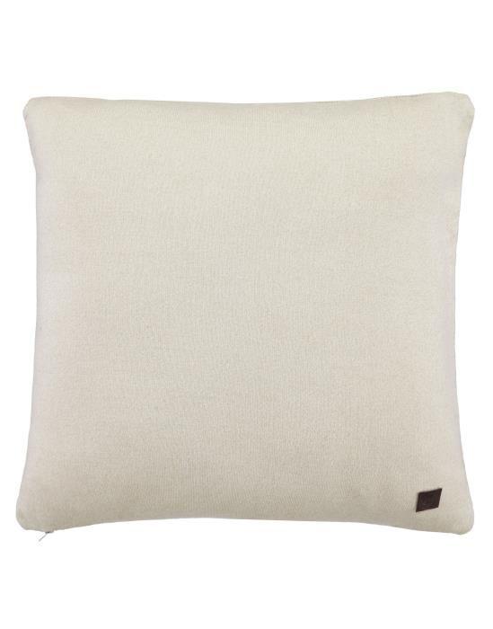 Marc O'Polo Loma Sand Cushion square 50 x 50