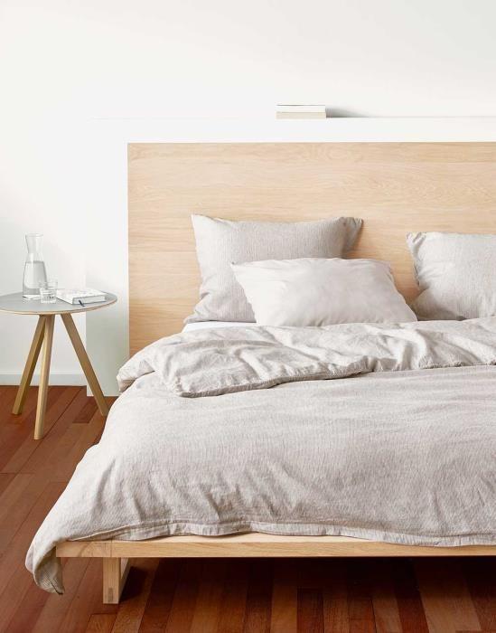 Marc O'Polo Mariko Multi Pillowcase 40 x 40