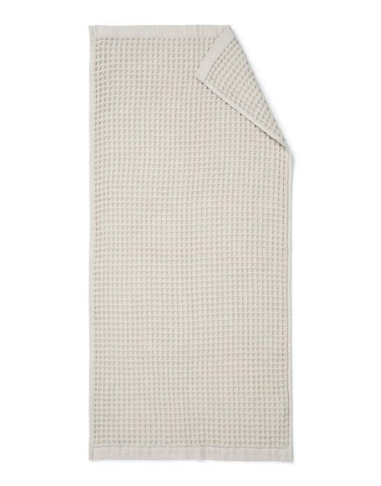 Marc O'Polo Mova Oatmeal Towel 50 x 100