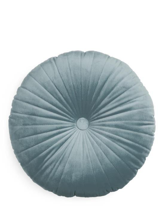Essenza Naina Denim Cushion 40
