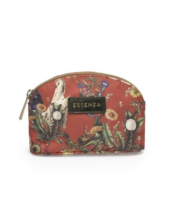 Essenza Phoeby Airen Chili Pouch Extra Small