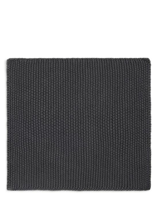 Marc O'Polo Ruka Stone Dish cloth 24 x 24