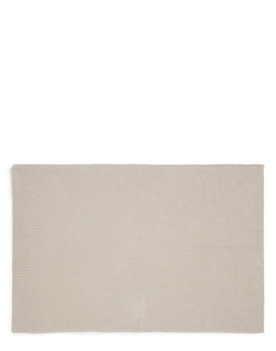 Marc O'Polo Ruka Oatmeal Hand towel 50 x 70