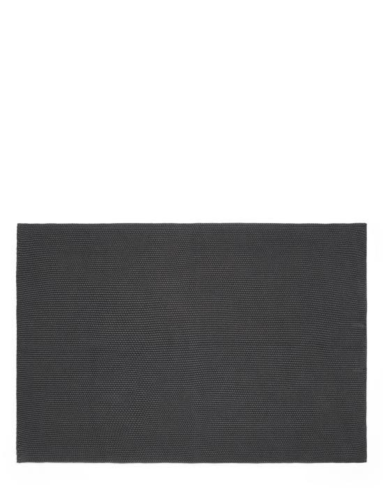 Marc O'Polo Ruka Stone Hand towel 50 x 70