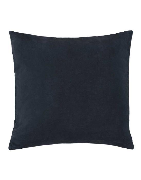 Essenza Senn Nightblue Cushion 45 x 45