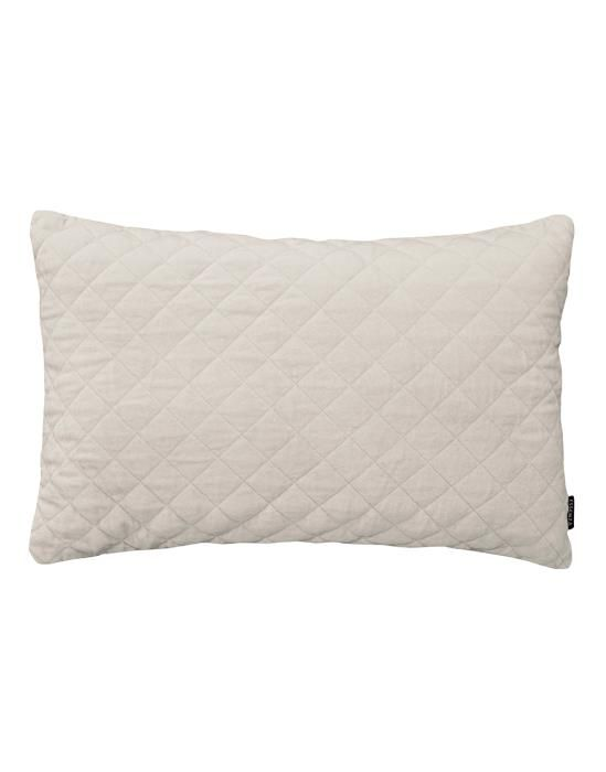 ESSENZA Suave Stone Cushion 30 x 50
