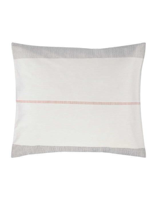 Marc O'Polo Theron Multi Pillowcase 40 x 40