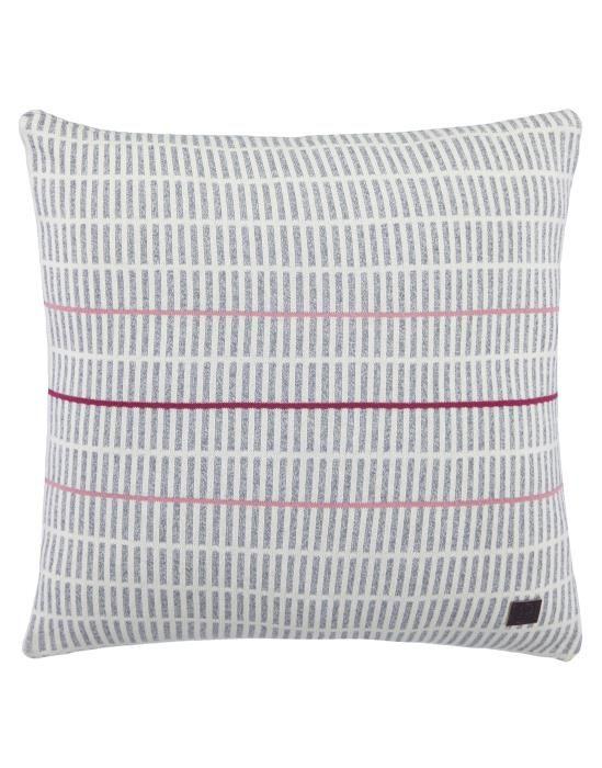 Marc O'Polo Umea Multi Cushion square 50 x 50