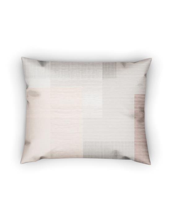 Marc O'Polo Valbo Multi Pillowcase 40 x 40