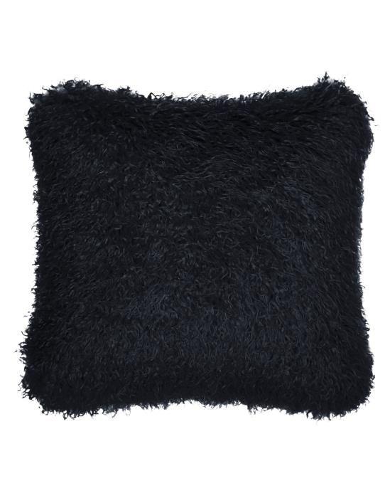 Essenza Vita Nightblue Cushion square 45 x 45