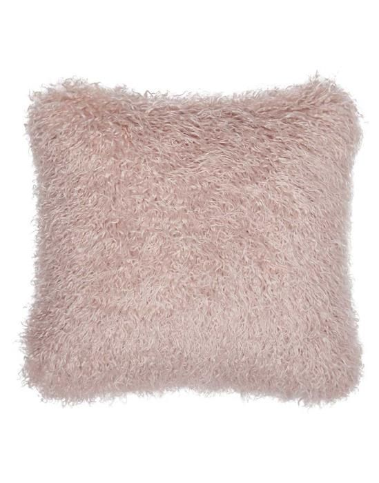 Essenza Vita Rose Cushion square 45 x 45