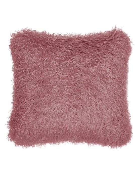 Essenza Vita Rosette Cushion square 45 x 45