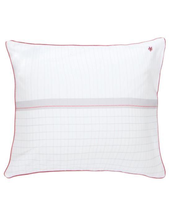 Marc O'Polo Xam Multi Pillowcase 40 x 40