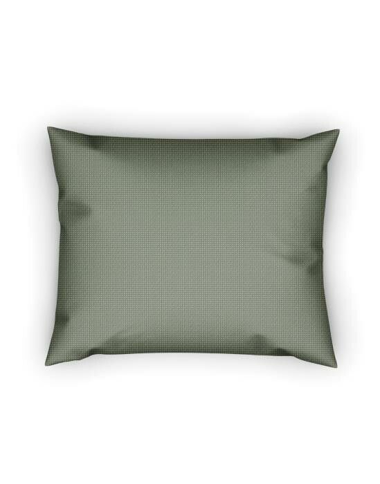 Marc O'Polo Xilla Green Pillowcase 40 x 40