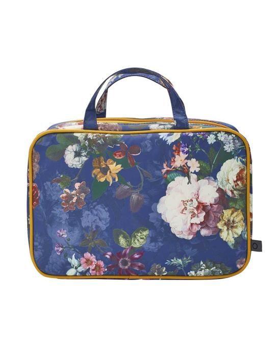 ESSENZA Yara Fleur Nightblue Toilet bag Medium