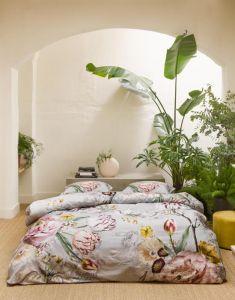 Essenza Aimee Mist Duvet cover 140 x 200