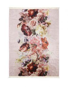 ESSENZA Anneclaire Rose Carpet 180 x 240
