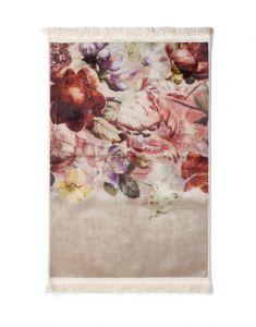 Essenza Anneclaire Sand Carpet small 60 x 90