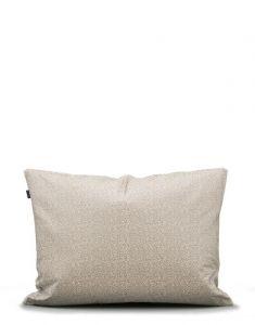 Marc O'Polo Camo Green Pillowcase 40 x 80