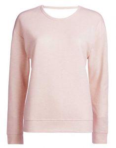 ESSENZA Cela Coral Cloud Sweater XL