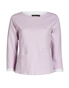 Essenza Cosa Uni Lilac Sweater M
