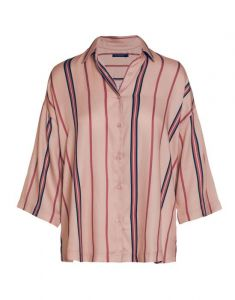 ESSENZA Dionne Meryl Rose Pyjama top 3/4 sleeve M