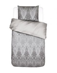 ESSENZA Dolley Grey Duvet cover 140 x 220