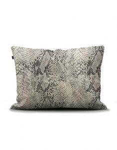 Essenza Doutzen Sand Pillowcase 60 x 70
