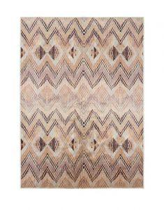 ESSENZA Fabienne Biscuit Carpet 180 x 240