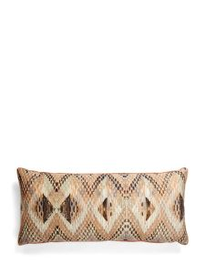 ESSENZA Fabienne Biscuit Cushion large 40 x 90