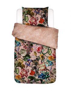 ESSENZA Famke Rose Duvet cover 135 x 200