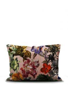 Essenza Famke Rose Pillowcase 60 x 70