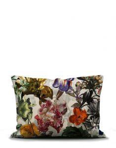 Essenza Famke Vanilla Pillowcase 60 x 70