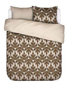 Essenza Farah Silk Duvet cover 200 x 220